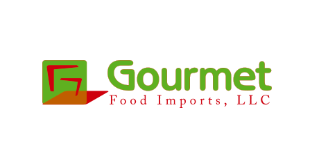 Gourmet Food Imports